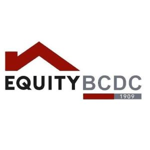 Equity Banque