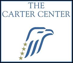 Centre Carter